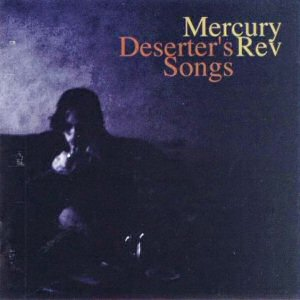 mercury-rev-deserter-album