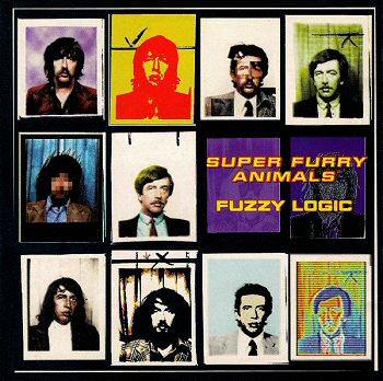 super-furry-animals-discos