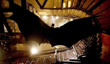 batman-begins-christopher-nolan