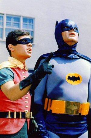 batman-robin-serie-television-foto