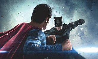 batman-superman-fotos