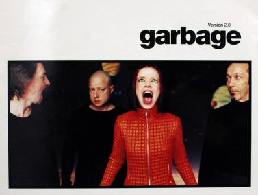 garbage-version20