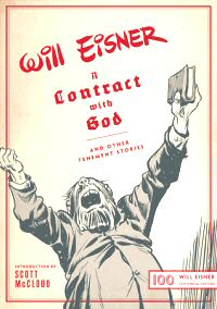 a-contract-with-god-will-eisner