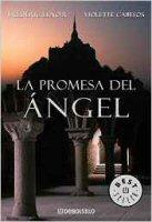 frederic-lenoir-la-promesa-del-angel