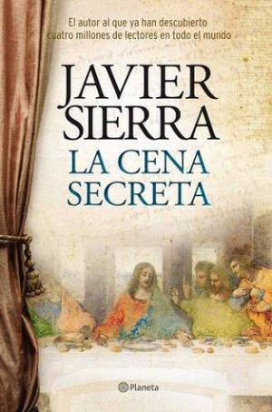 javier-sierra-novelas
