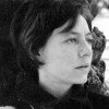 alejandra-pizarnik-foto-biografia