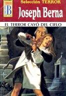 joseph-berna-el-terror-cayo-del-cielo