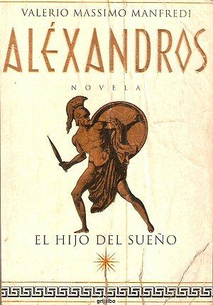 valerio-massimo-manfredi-alexandros