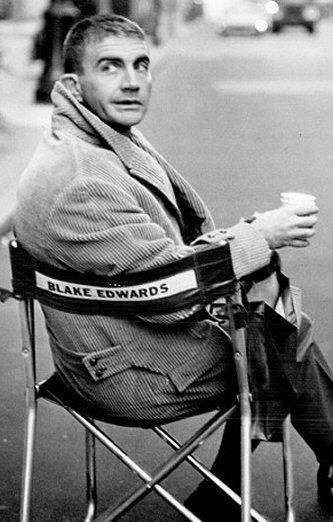 blake-edwards-director-fotos