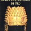 marcel-schwob-el-rey-de-la-mascara-de-oro