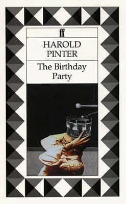 harold-pinter-libros