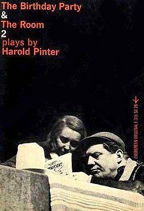 harold-pinter-the-birthday