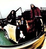 screaming-trees-dust-critica