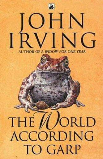 john-irving-garp-novela