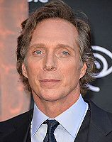 william-fichtner-foto-biografia