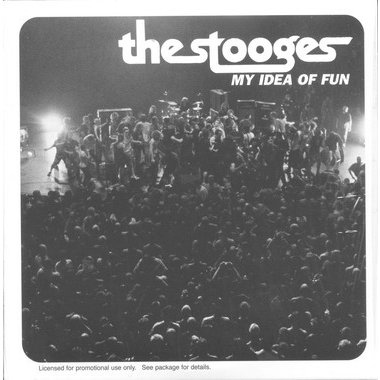 stooges-my-idea-of-fun