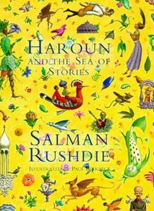 haroun-and-the-sea-of-stories