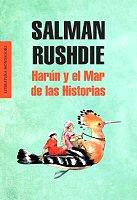 salman-rushdie-harun-y-el-mar-de-las-historias