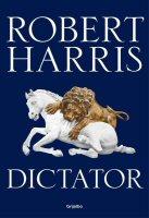 robert-harris-dictator-libros