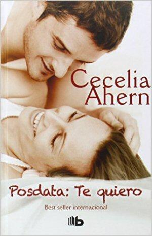 cecelia-ahern-novelas