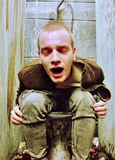 danny-boyle-trainspotting