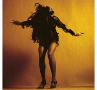 the-last-shadow-puppets-everything-disco