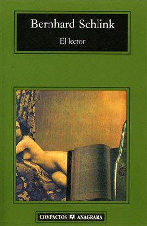 bernhard-schlink-el-lector-libro