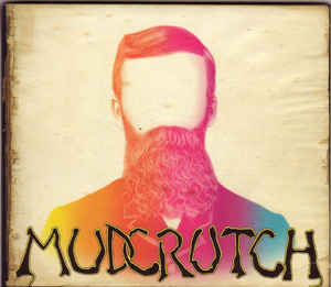 mudcrutch-disco-foto