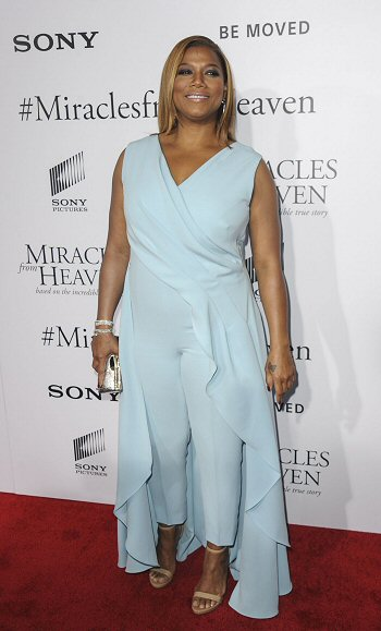 queen-latifah-fotos-biografia