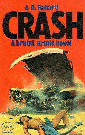 j-g-ballard-crash-libro