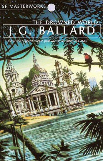 j-g-ballard-el-mundo-sumergido