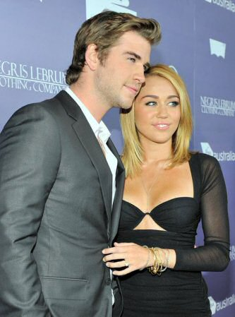 miley-cyrus-liam-hemsworth-foto