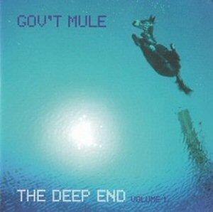 gov-t-mule-the-deep-end