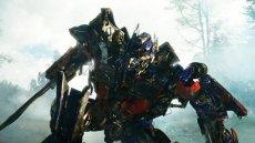 transformers-venganza-caidos