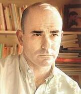 eduardo-sacheri-foto-biografia