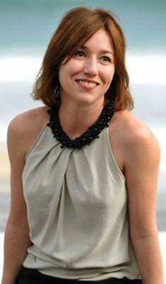 Lola Duenas Nude Photos 30