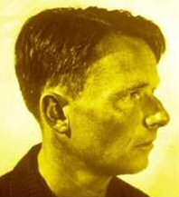 christopher-isherwood-fotos