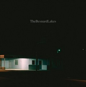the-besnard-lakes-volume1-album