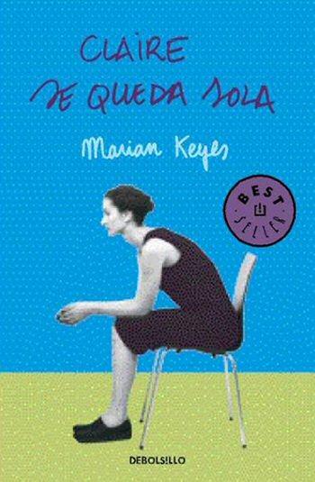 marian-keyes-claire-se-queda-sola