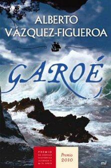 alberto-vazquez-figueroa-garoe