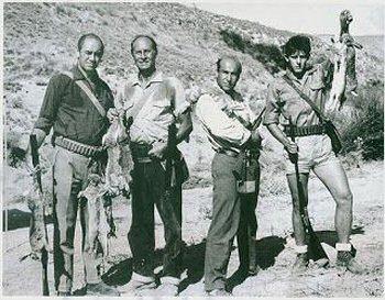 la-caza-carlos-saura