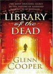 library-of-dead-libros