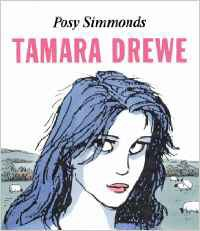 posy-simmonds-tamara-drewe