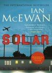 ian-mcewan-solar-libros