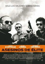 asesinos-de-elite-cartel-peliculas