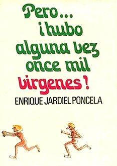 jardiel-poncela-novelas