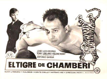 jose-luis-ozores-el-tigre-de-chamberi