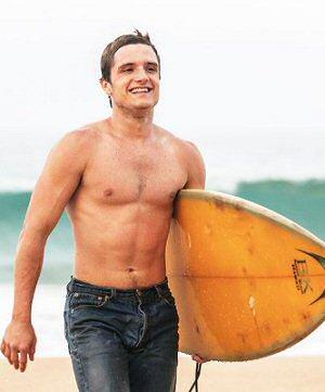 josh-hutcherson-surf-foto