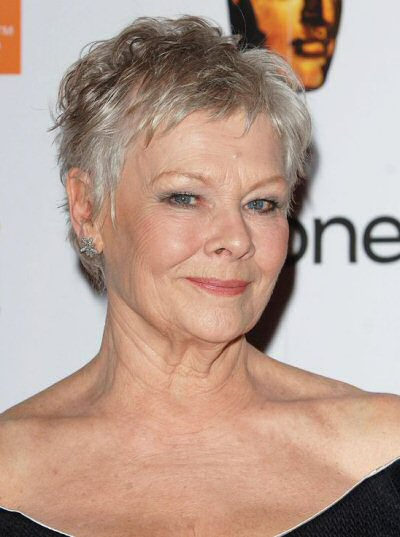 judi-dench-fotos