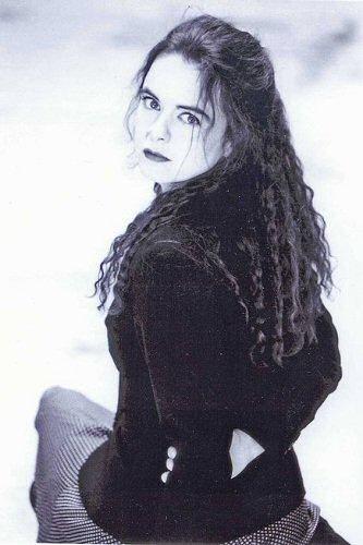 amelie-nothomb-foto-biografia